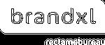 BrandXL